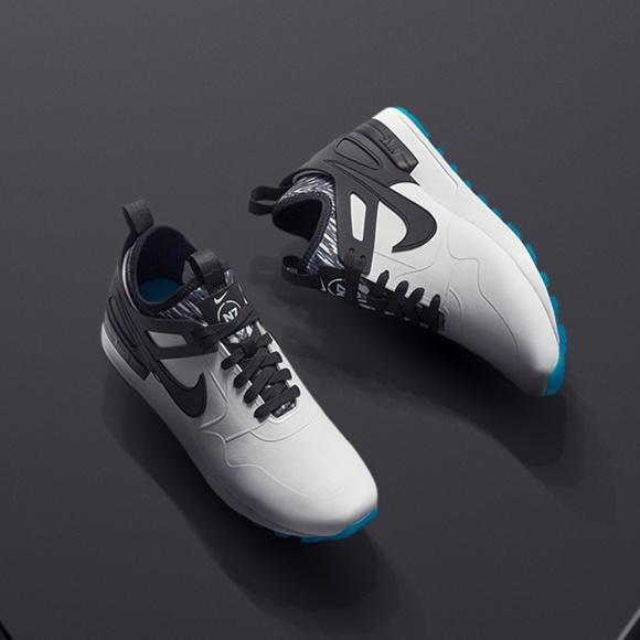 official photos bbadd 82017 Nike Air Pegasus 89 Tech N7 Womens Size 8. M5c53365aaa8770876263b3d5